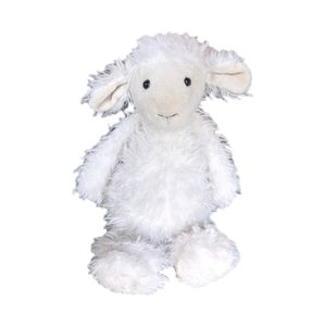 🍄50% off🍄Jelly Cat baby Lamb plushie